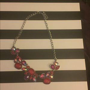 Accessories - Statement Necklace